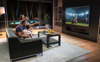 3 Settings to Get the Most Out of Your TVs Performance