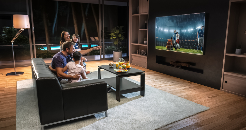 Settings to Get the Most Out of Your TVs Performance
